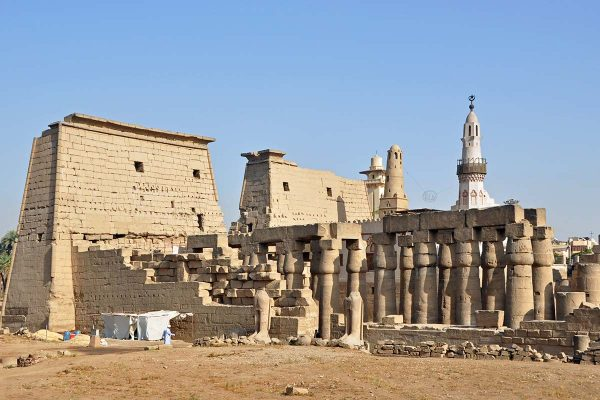 Egypt-gift-tours-Luxor-Temple