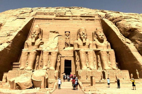 abusimbel99