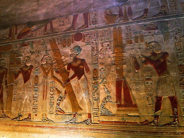 abydos temple 2