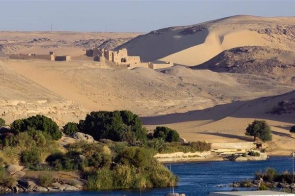 aswan-private-day-tours-to-st-simeon-monastery-day-tour-from-hotel-or-in-aswan-433305_751x500