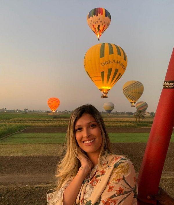 balloon 118