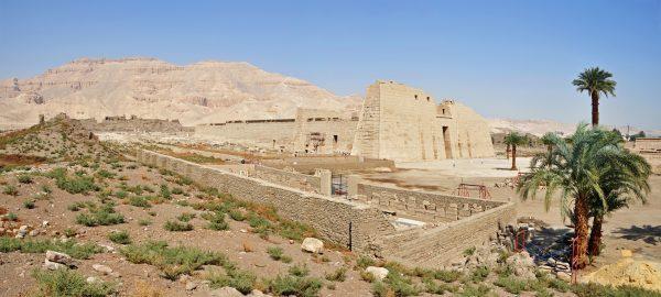 habu temple 2