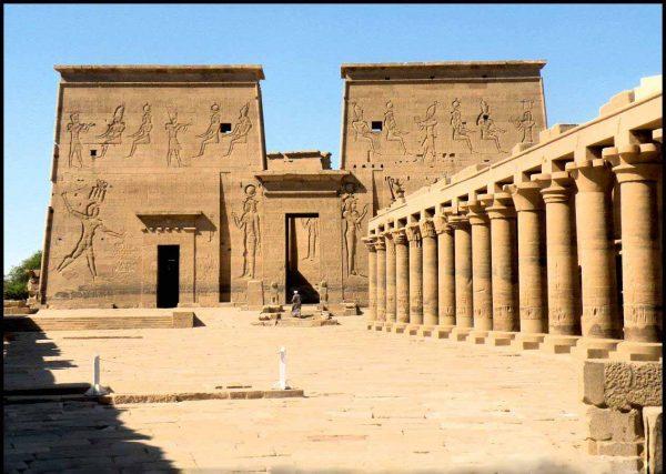 philea temple 2
