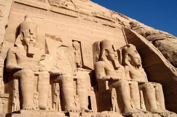 private-tour-abu-simbel-flight-and-tour-from-aswan-round-flight-trip-in-aswan-612103_751x500