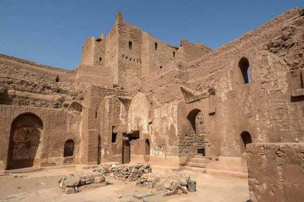 saint-simeon-monastery-aswan-egypt-10_751x500