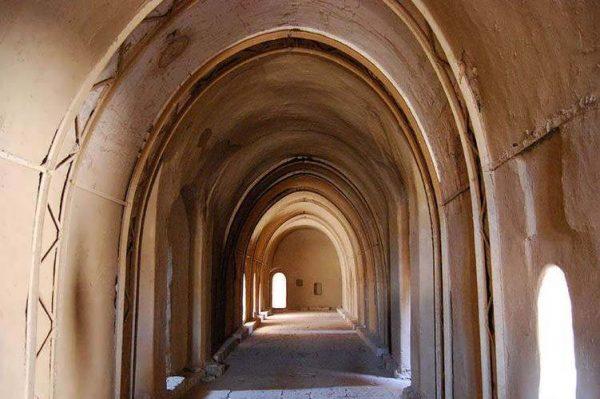 saint-simeon-monastery-aswan-egypt-3_751x500
