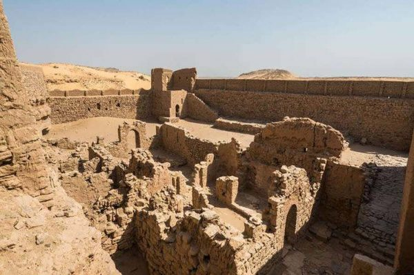 saint-simeon-monastery-aswan-egypt-9_751x500