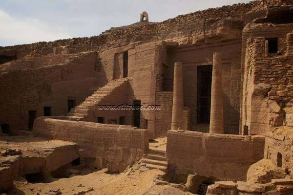 tombs-of-the-nobles-aswan-egypt-5_751x500