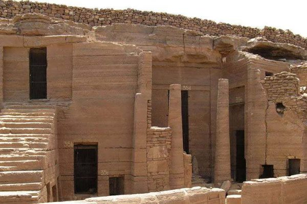 tombs-of-the-nobles-aswan-egypt-9_751x500
