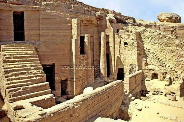 tombs-of-the-nobles-aswan-egypt_751x500