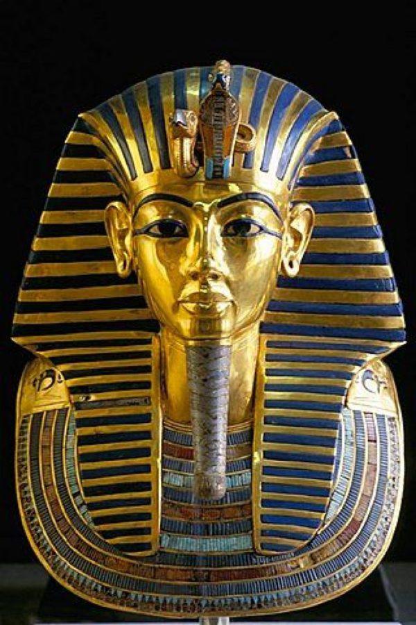 tut ankh amun museum