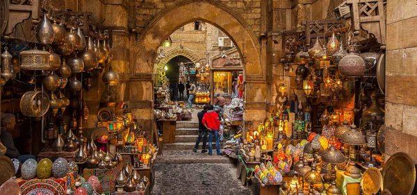 Cairo-Egypt-gift-tours