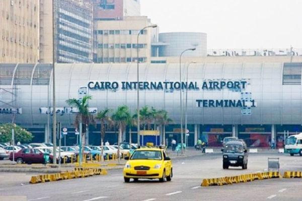 cairo airport4
