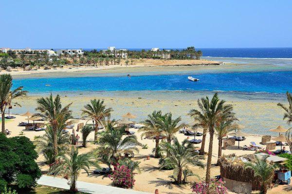 Egypt-Marsa-Alam