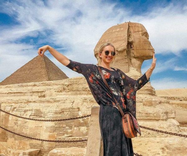 Giza 126