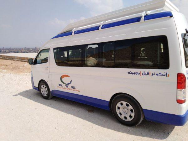 aswan transfer6