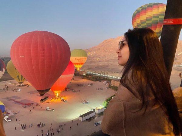 balloon 17