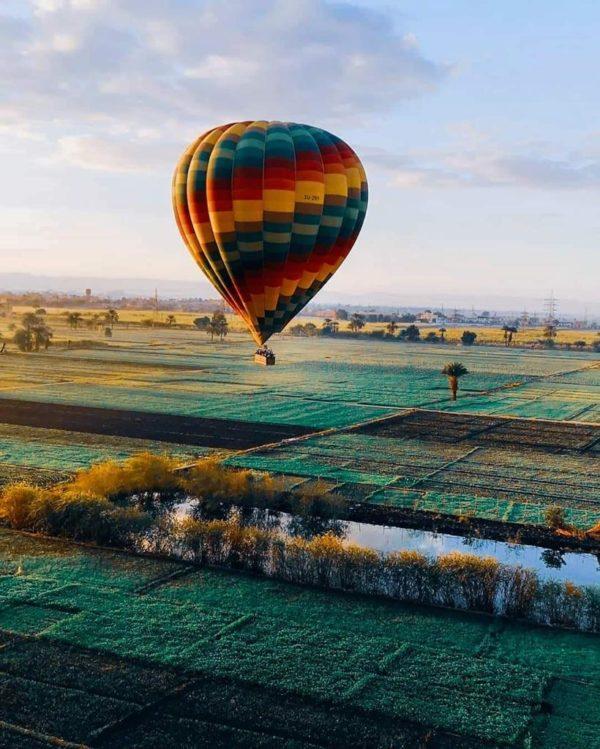 balloon 32