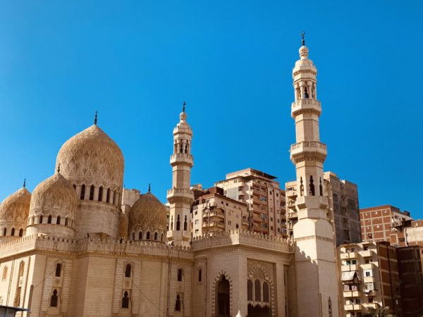 abu el abas mosque 8