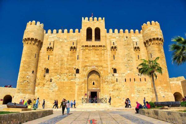 citadel 24