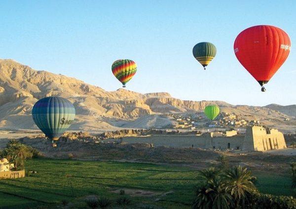 balloon oct12