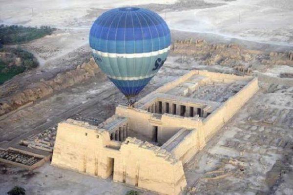 balloon oct15