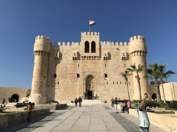 Citadel 8