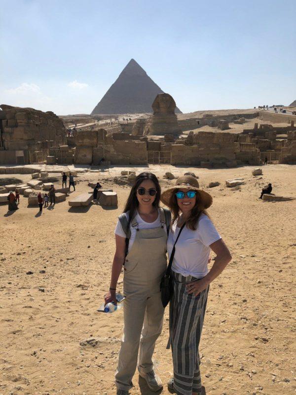 Giza 52