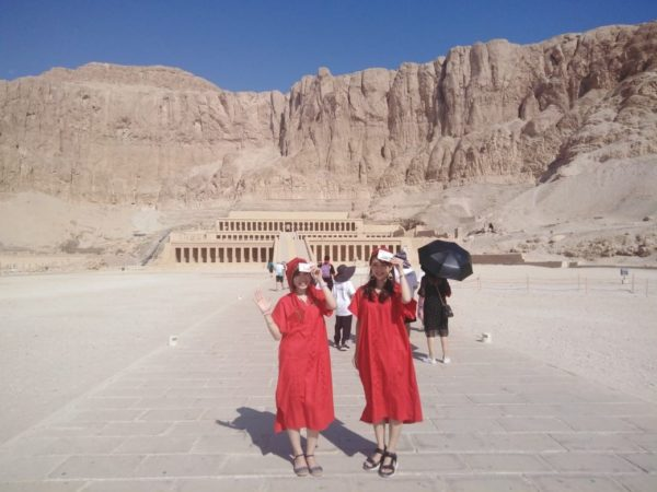 Hatshepsut 64
