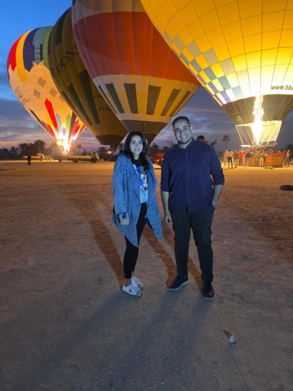 balloon 48