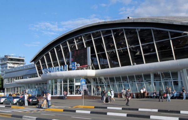 cairo airport2