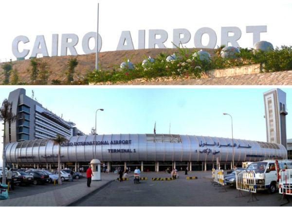 cairo airport3
