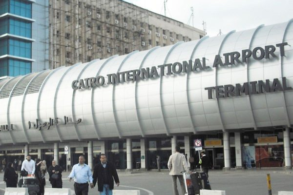 cairo airport7