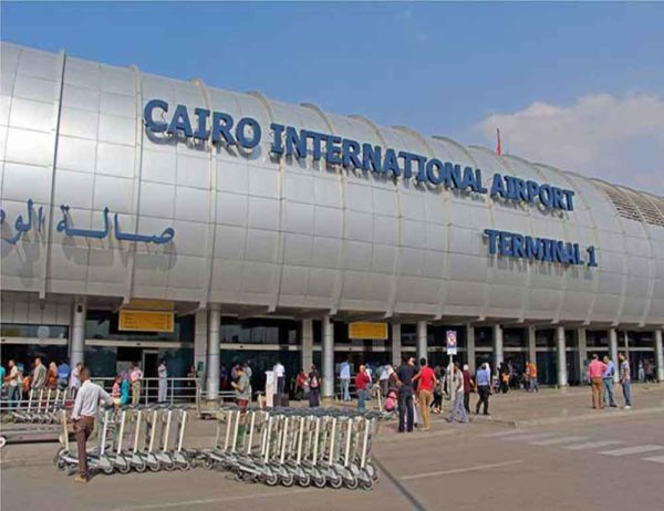 cairo airport8