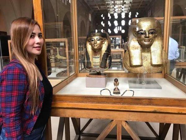 eg.museum 49