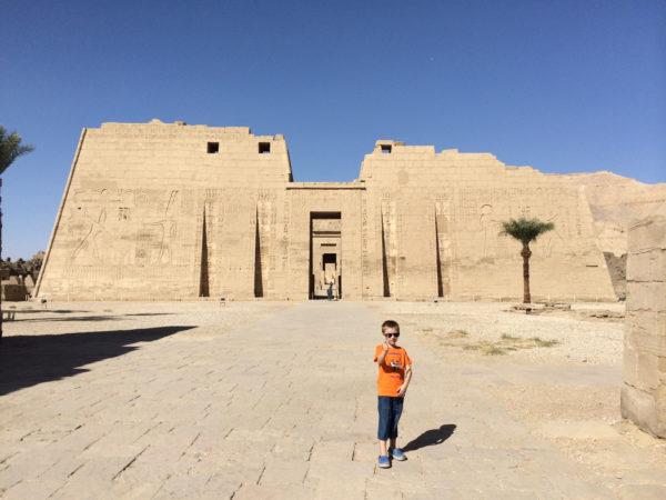 habu temple 3