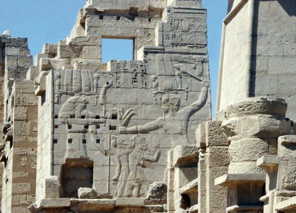 habu temple 4