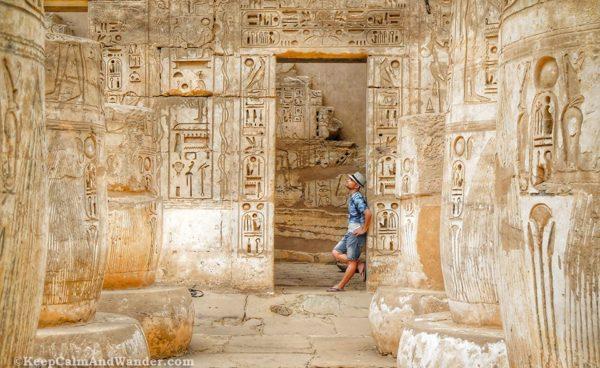 habu temple 9