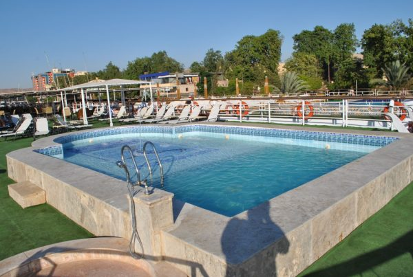 pool 15