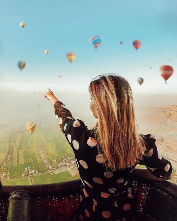 Balloon 5 (2)